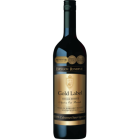 Gold Label Cabernet Sauvignon