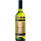 Gold Label Chardonnay