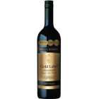 Gold Label Shiraz