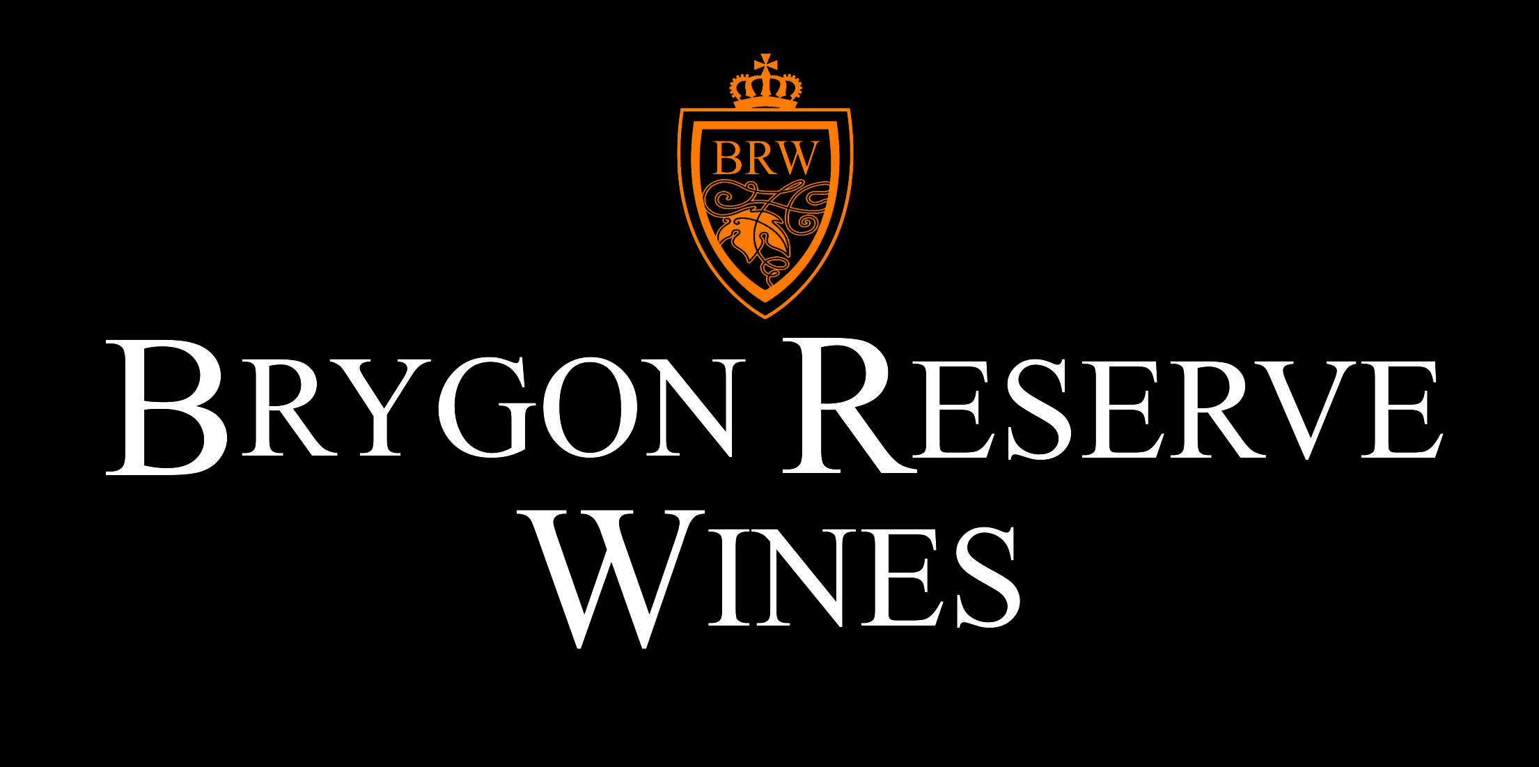 Brygon Reserve Wines Store